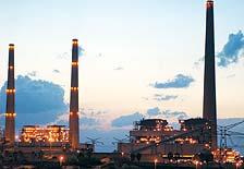 power station 88 224