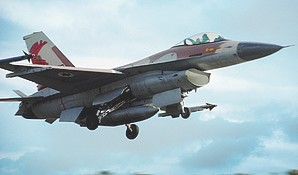 IAF to get midair refueling tanker