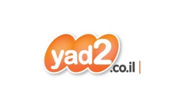 Using Yad 2