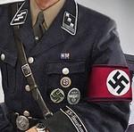 Father wears Nazi uniform to New Jersey court ...
