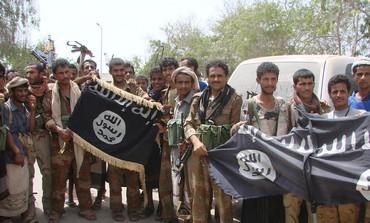 Yemeni army recaptures ground from militants