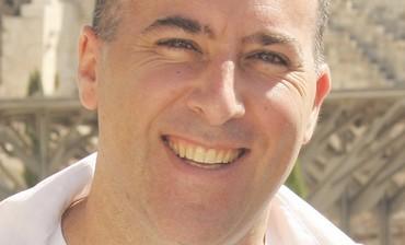 Gil Karo