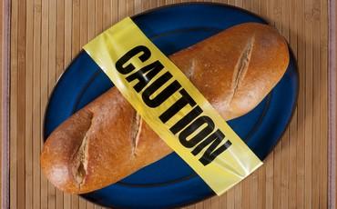 gluten sensitivities