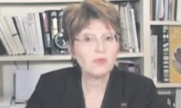 Israel's new 'deputy'
