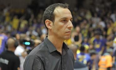 Oded Katash