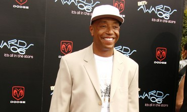 Russell Simmons [file photo]