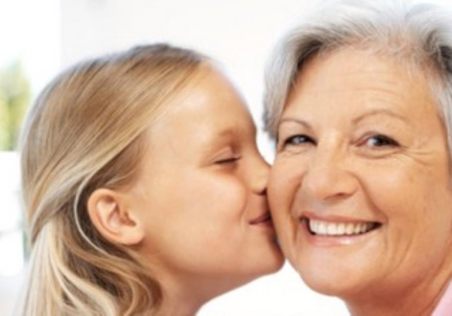 Essays on respecting your elders