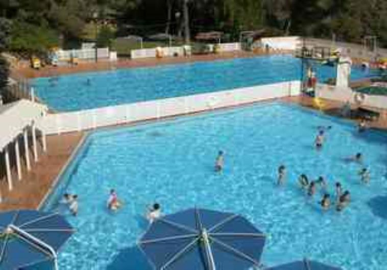 top 5 jerusalem swimming pools travel jerusalem post