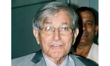 Eli Hurwitz