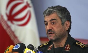 Mohammad Jafari