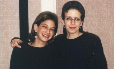 MALKI AND Frimet Roth