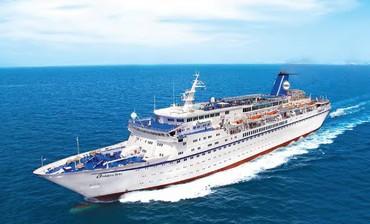 Mano Cruises