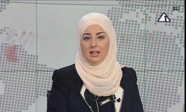 Fatma Nabil