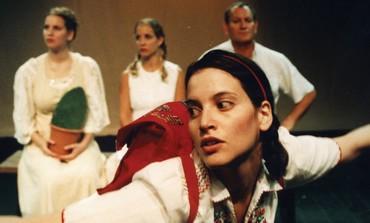Renana Raz