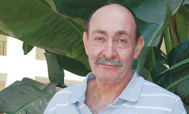 David Zamet