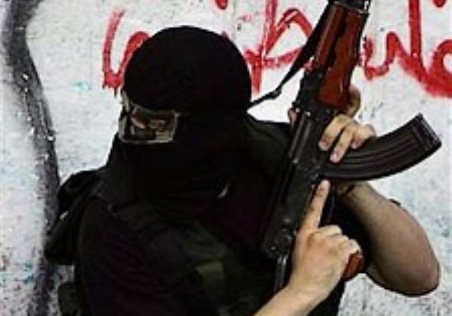 Analyze This: The danger of a Hamas 'tahadiya' becoming a Palestinian 'hafuga'