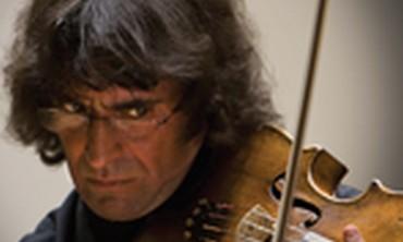 violist Yuri Bashmet