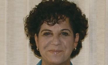 Laura Kam