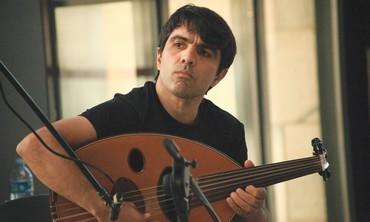 Wassim Jubran