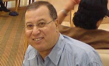 Ron Nachman