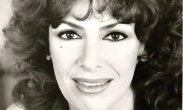 Israeli pianist Ilana Vered