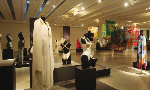 Israeli Design Museum Holon
