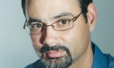 Prof. Alon Monsonego