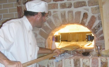 Saidel's Bakery
