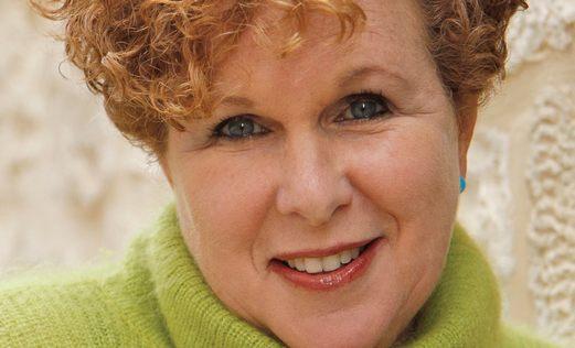 Aura Wolfe