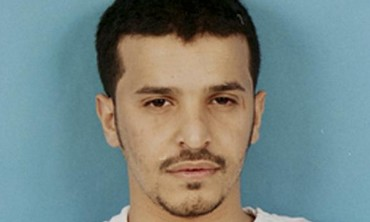 Ibrahim Hassan al-Asir, a Saudi bombmaker believed to be working with al-Qaida's Yemen-based wing