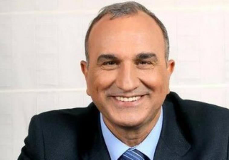 Eliyahu Shemesh: Eli Cohen Set To Appeal Beit Shemesh Election Result