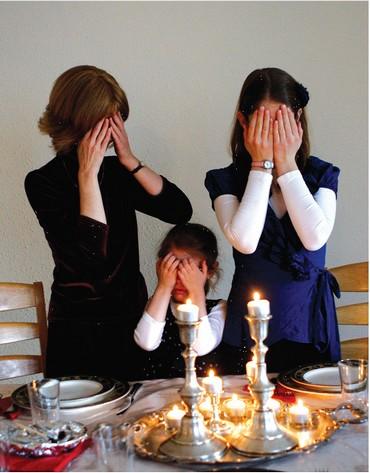 Le milieu orthodoxe n'est pas épargné par la violence conjugale