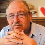 Yossi Vardi: Hi-tech mastermind