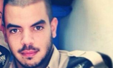 Tomer Hazan