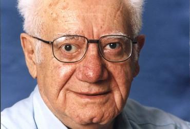 Prof. Israel Gutman