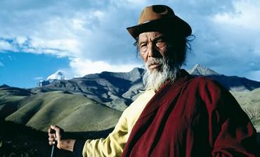 The SPIRIT  film festival focuses on human spirituality