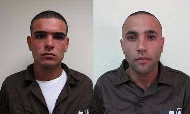 Men arrested for murder of former IDF colonel