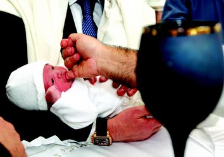 Diplo Age >> Circonspections autour de la circoncision - Edition