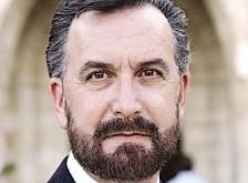 Israeli rabbi speaks of interfaith cooperation in Vatican