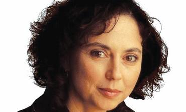 Carmela Avner: Left a significant legacy