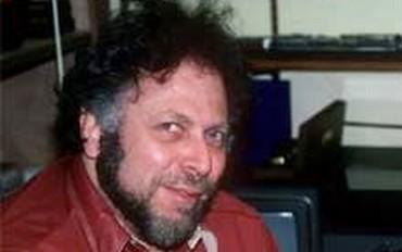 Alvin Goldstein