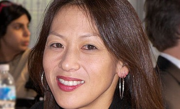 amy chua tiger mom