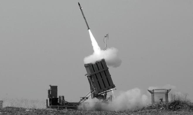 Who's afraid of missile defense?