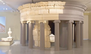 herod museum