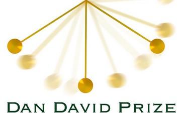 Dav David Prize