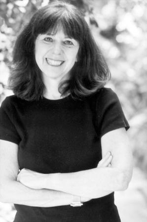 Books: An intimate view of poet Linda Zisquit