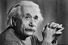 Hebrew University's Einstein archives to go online