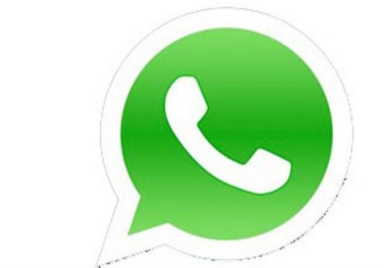 Best Pic In The World For Whatsapp : The Human Spirit: WhatsApp world - Opinion - Jerusalem Post