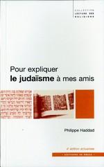 P.24 (2) JFR 150