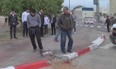 Sderot